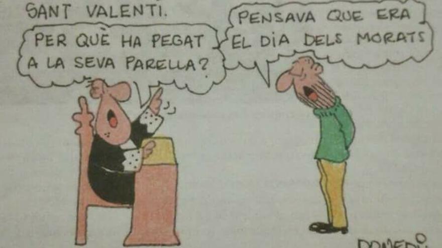Humor, lumpenproletariado, palurdos y desclasados varios. - Página 39 Vineta-machista-publicada-martes_EDIIMA20170215_0116_4