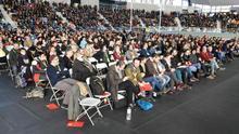 La CUP convoca una asamblea el domingo para debatir su hoja de ruta