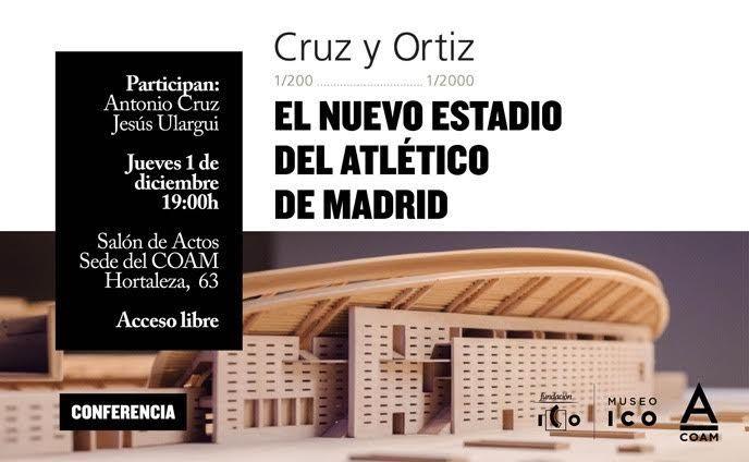 atletico-jpg