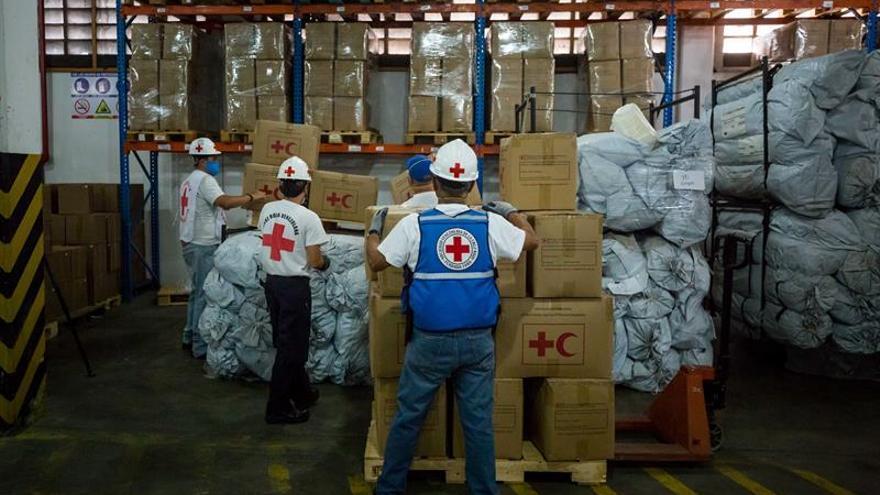 Todo sobre el virus chino Cruz-Roja-toneladas-Venezuela-COVID-19_EDIIMA20200413_0956_4
