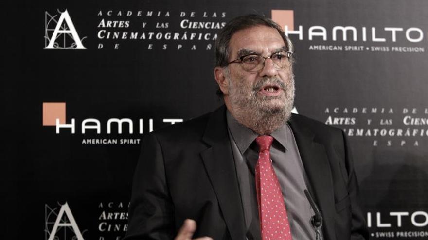 El II ciclo de Cine Itinerante acerca al público los nominados a los Goya