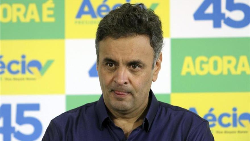"""La oposición dice que el Tribunal de Cuentas prueba que Rousseff """"cometió delitos"""""""