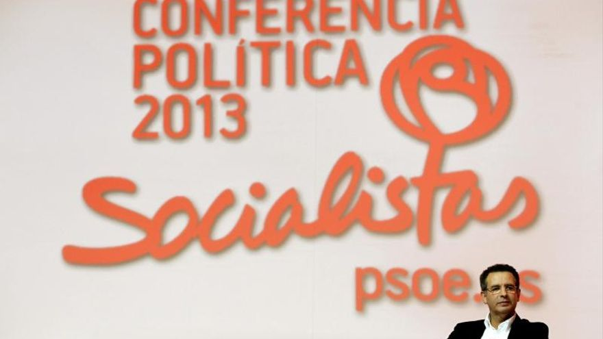 Los socialistas lusos adelantan en más de diez puntos a los conservadores