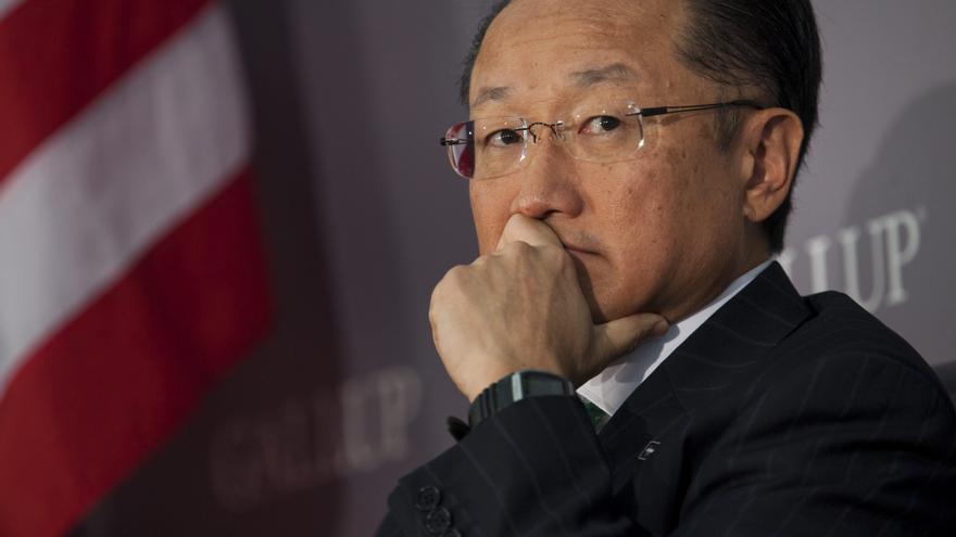 El BM advierte del rol excesivo del Estado en el sector financiero