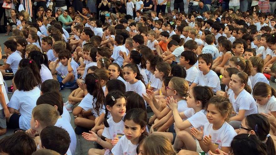 El crecimiento de la población en Israel alarma a los economistas