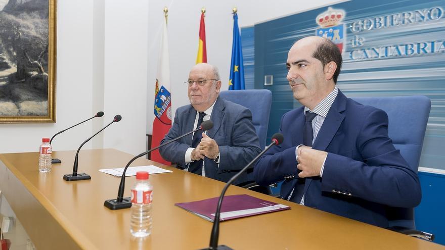 El Gobierno convoca ayudas de conciliación para autónomas y para planes de igualdad en las pymes