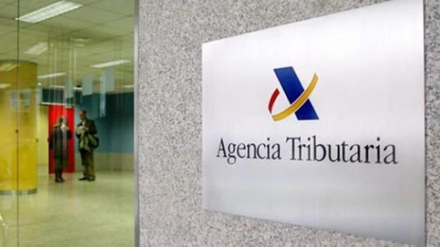 El gobierno canario abre una nueva oficina de atenci n for Oficina tributaria madrid