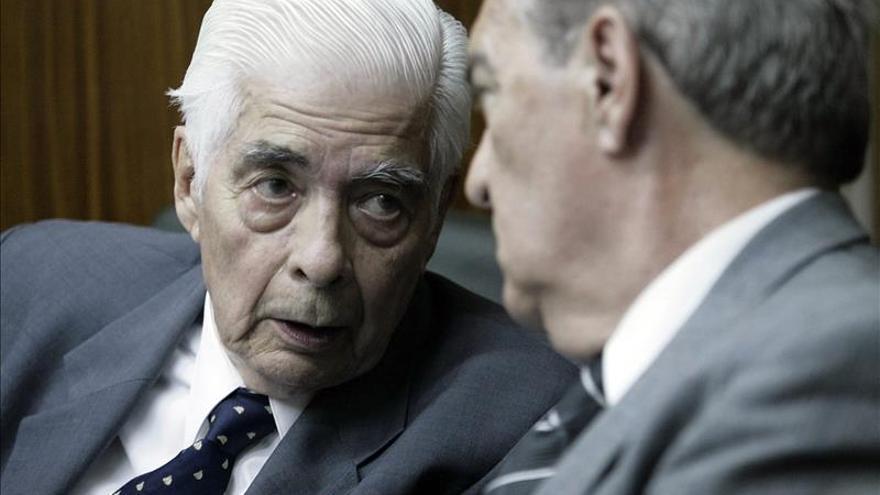 Comienza en Argentina nuevo juicio a exmilitar por delitos en dictadura