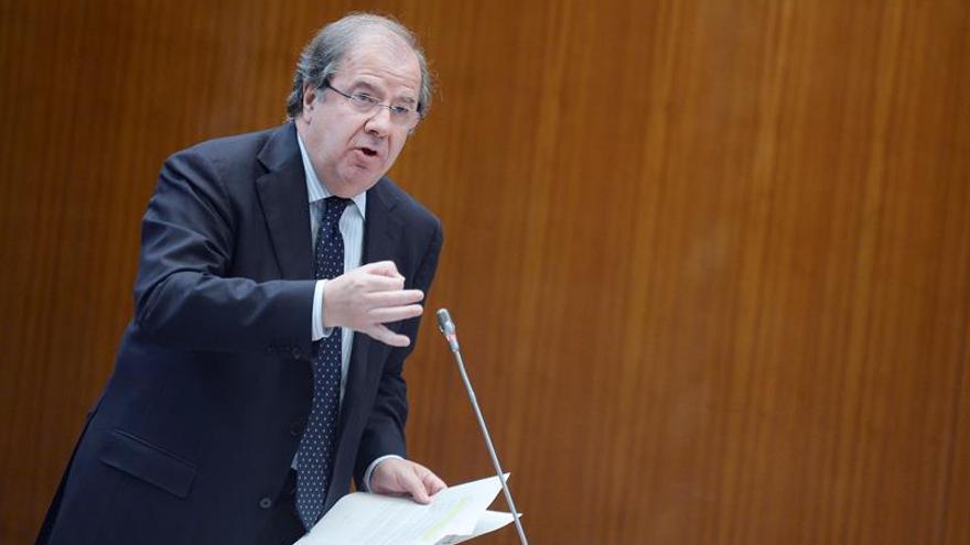 Herrera: Sánchez no está a la altura del gran partido que es el PSOE