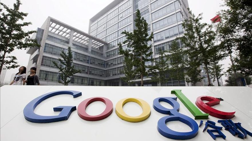 Google cancela su idea de volver al mercado chino con un nuevo buscador