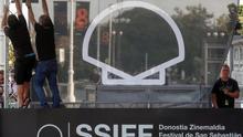 El Festival de San Sebastián (SSFF) y la Entidad de Gestión de Derechos de los Productores Audiovisuales (EGEDA) responsable de los Premios Platino, han llegado a un acuerdo para promocionar el cine latinoamericano mediante la creación del Premio EGEDA-Platino Industria, que estará dotado con 30.000 euros (unos 32.700 dólares).