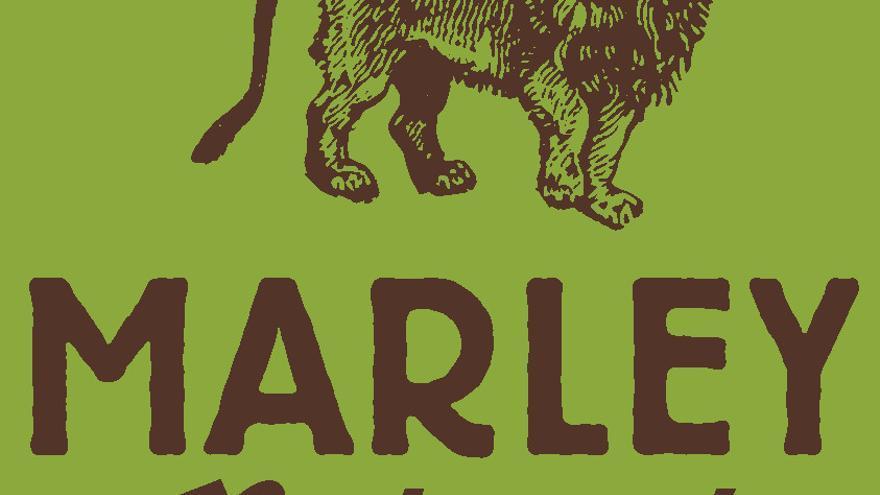 Natural Marley, el legado del padre del reagge