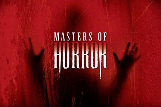 """¡Feliz Halloween!: Nuestros """"Maestros del Terror"""" favoritos"""