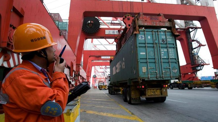 El acuerdo tiene por objeto estimular la expansión y la diversificación del comercio, eliminar los obstáculos al comercio y facilitar el movimiento transfronterizo, y promover condiciones de competencia leal en la zona de libre comercio.