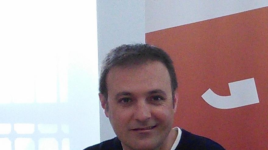 Compromís recuerda que la candidata a la alcaldía de Alicante del PP estuvo en los equipos de Alperi y Castedo