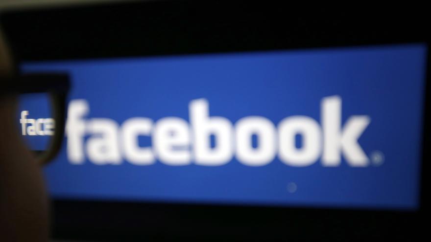 Facebook prohíbe compartir noticias de medios en Australia por una polémica ley
