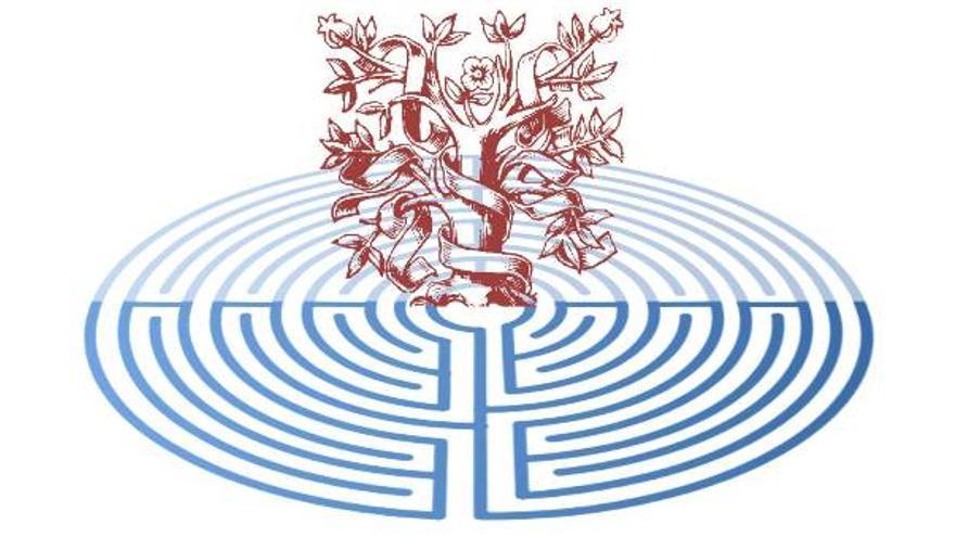 El laberinto de la carrera científica y el árbol del conocimiento