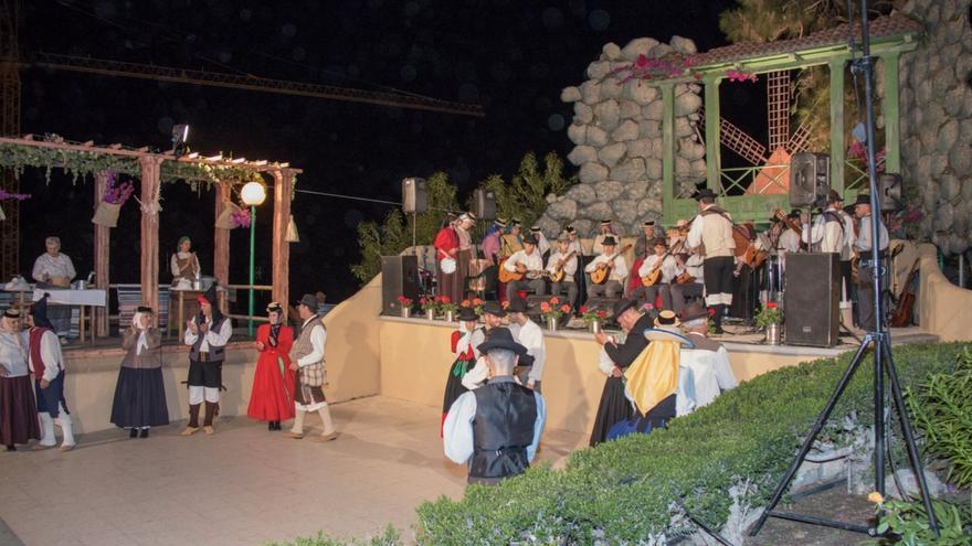 El Mocán no organizará la IX edición del Memorial Juan José Rodriguez Sánchez por las imposiciones de Onalia Bueno