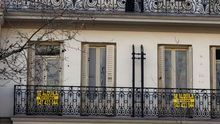 El decreto de vivienda no regulará precios y fijará día/hora para desahucios