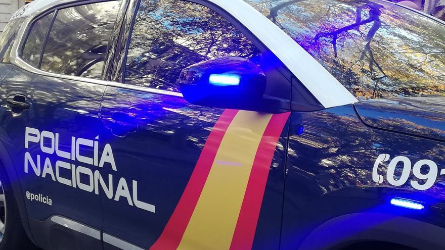 La Policía Nacional está investigando las denuncias que han realizado las familias.