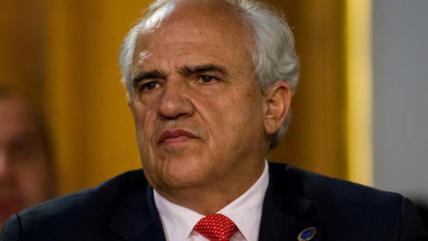 A Unasur le preocupa que la inestabilidad de Brasil se traslade a la región