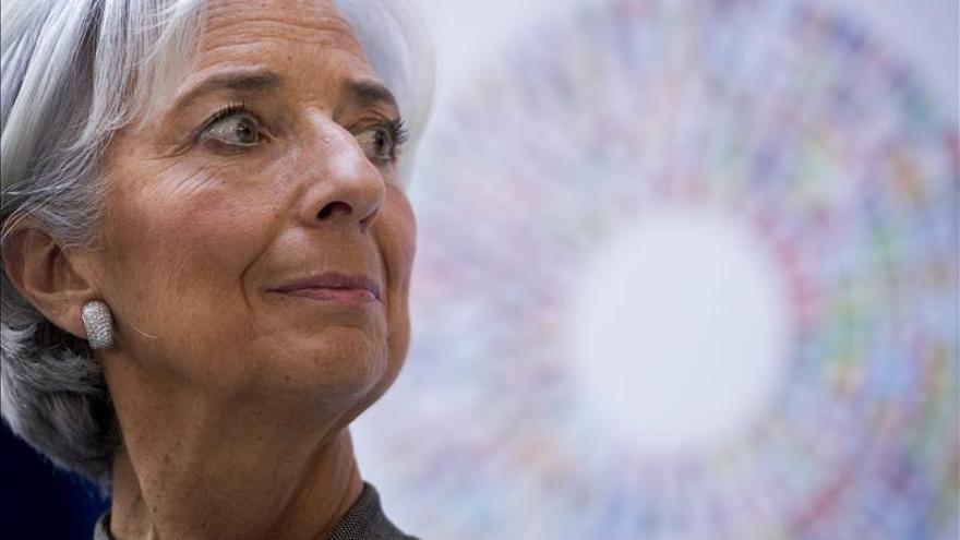 El FMI cree que la recuperación portuguesa debe tomar fuerza con más ajustes