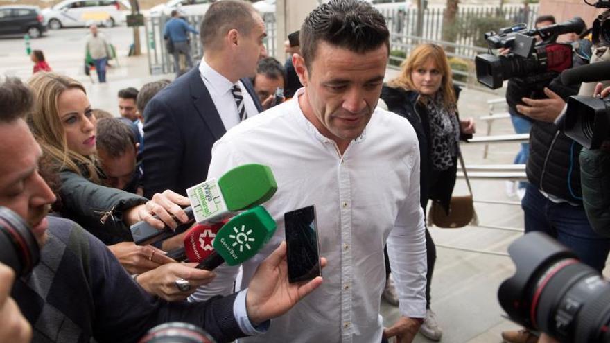 Fiscal pide 3 años para dueño de la finca de Totalán por homicidio imprudente