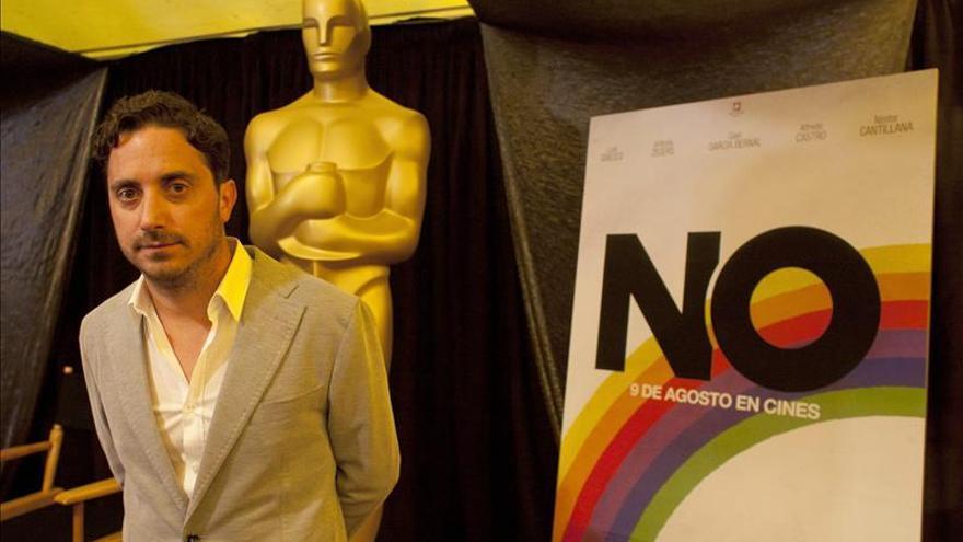 """""""El Club"""" y """"La Once"""" serán candidatas de Chile a los Premios Óscar y Goya"""