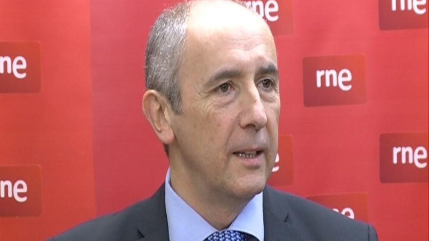 """Gobierno vasco tratará de que """"las restricciones y pasos atrás"""" de la Ley Wert incidan """"lo menos posible"""" en Euskadi"""