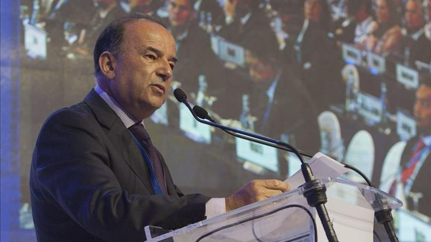 Autoridades de nueve países inauguran una cita sobre la Agenda de Desarrollo post 2015
