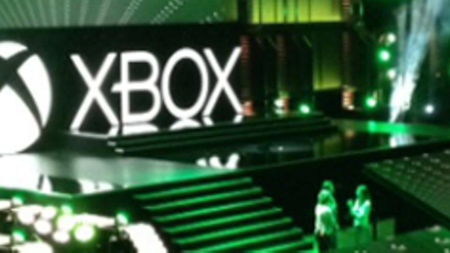 Momentos míticos E3