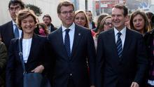 Tras 17 años incumpliendo la normativa europea, Gobierno y Xunta inauguran la depuradora de Vigo