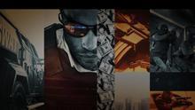 BATTLEFIELD HARDLINE E3 2014