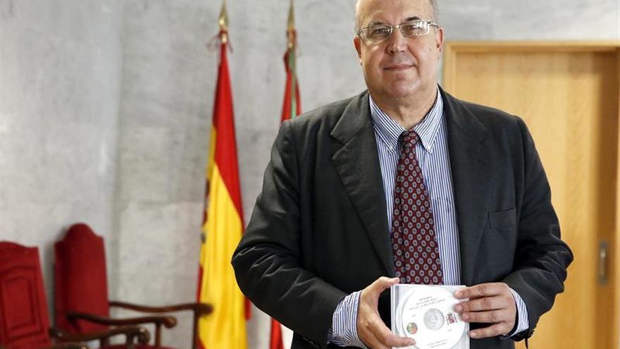Fiscal vasco: Podría haber más centros implicados en prostitución de menores