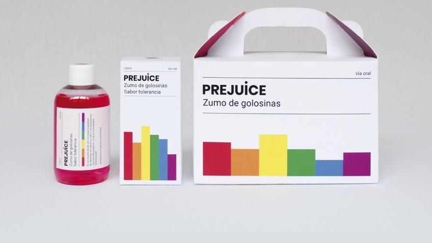 Premio diseño Laus