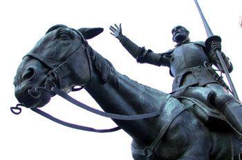 Imagen de http://mediateca.educa.madrid.org