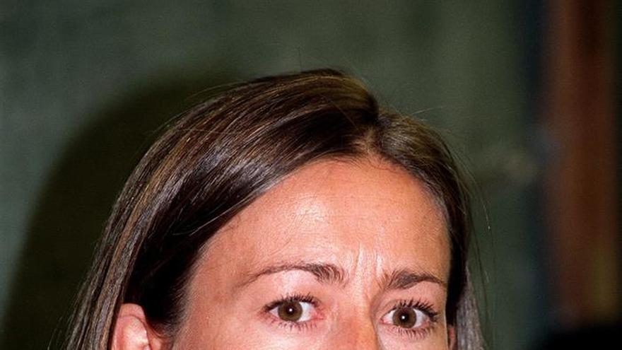 Fallece Elena Sánchez, directora de Prisa Vídeo