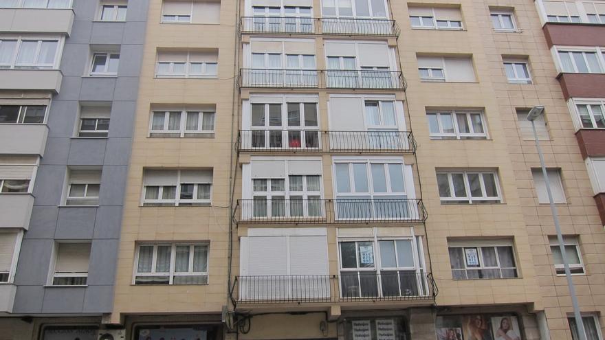 La compraventa de viviendas aumenta un 15,7% en Cantabria en julio