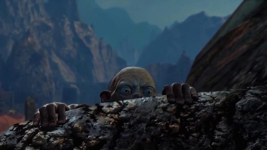 Tierra-Media-Sombras-Mordor-Gollum_EDIIM