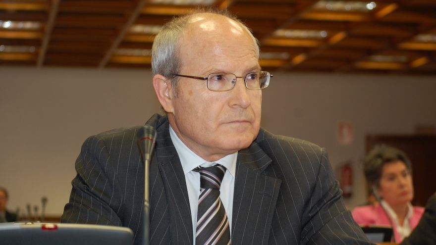 """Montilla avisa a Mas de que avanzar elecciones es reconocer el """"fracaso"""" del Govern"""