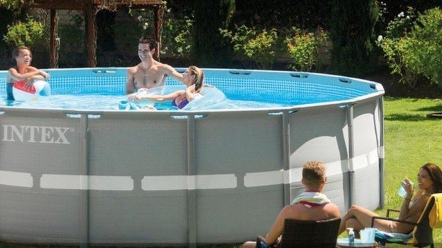 46+ Como quitar el polvo de la piscina ideas