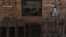 FOTOGALERÍA | La vida durante el estado de alarma: imágenes de una cuarentena que encerró a todo un país en su casa