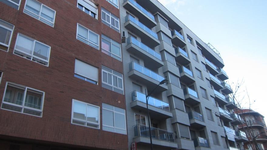 Crece un 30% los demandantes de alquiler de vivienda protegida en C-LM debido en parte a la supresión tasa inscripción