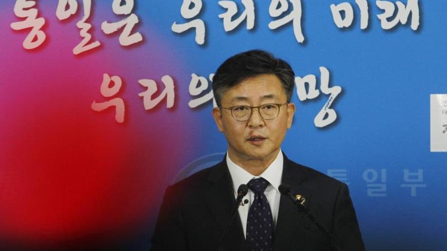 Seúl acusa a Pyongyang de incautar los salarios en Kaesong para armamento