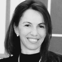 Victoria Giarrizzo