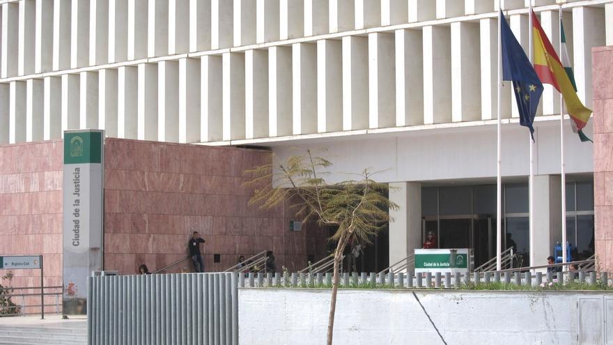 El exedil de Marbella fugado Carlos Fernández se entrega tras más de once años huido