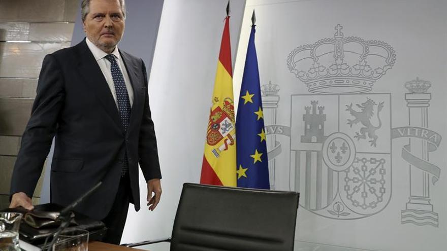 España y Mauritania amplían la cooperación en materia de seguridad