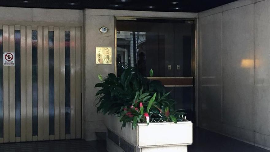 Hallan muerto a exdenunciante del empresario afín al kirchnerismo Lázaro Báez