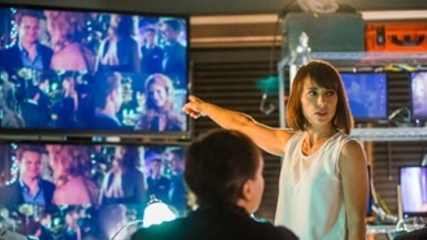 'UnReal', la serie sobre el lado oscuro de la TV, ya tiene cadena en España