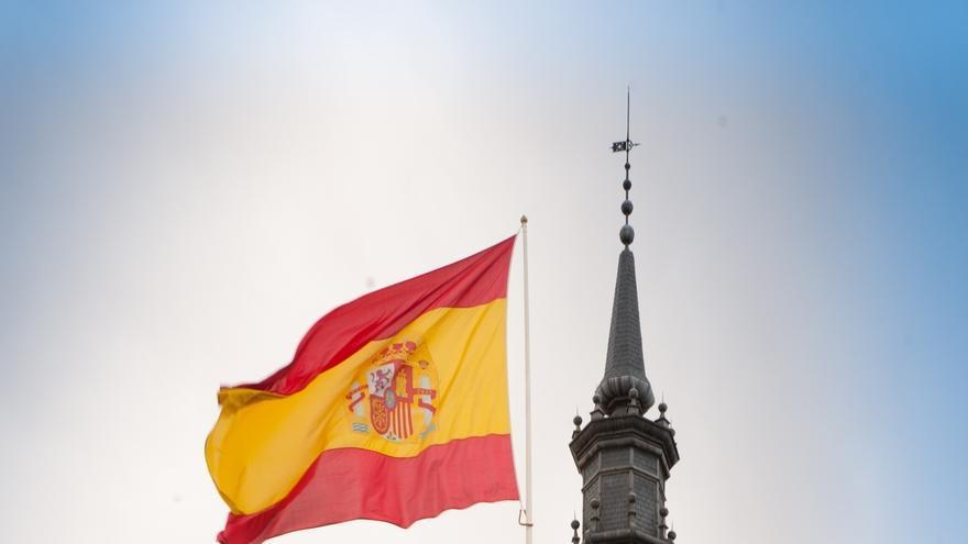 El Museo del Ejército albergará en 2018 una exposición para conmemorar el 175 aniversario de la bandera española